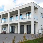 Et helt nyt hus! (ltm.dk)