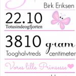 fede plakater (foto: minplakat.dk)